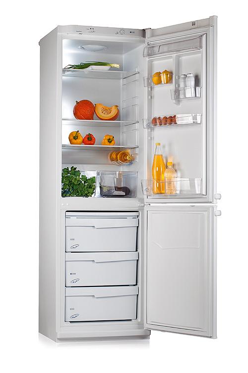 инструкция к холодильнику Pozis - фото 2